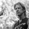 It's So Easy (and other lies) – Duff McKagan