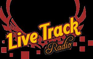 LiveTrack RADIO La Casa del Rock And Roll