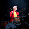 Muere el legendario baterista de los Rolling Stones Charlie Watts a los 80 años